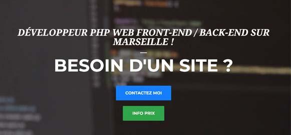 Creez-votre-site.fr